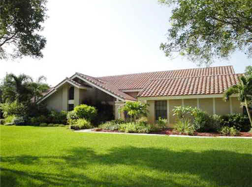 Beautiful home on cul-de-sac in Cypresshead!